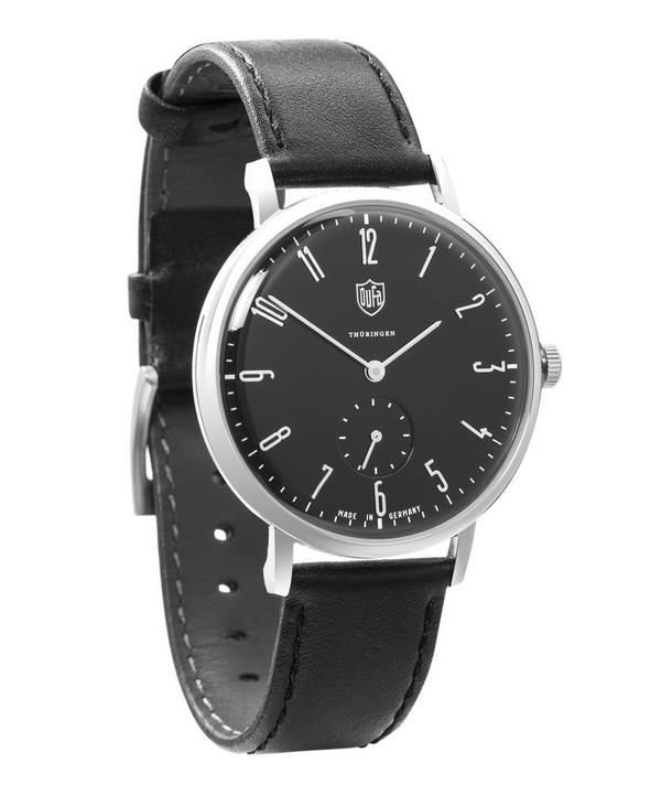 DF-9001-01 Gropius 38MM Face Watch