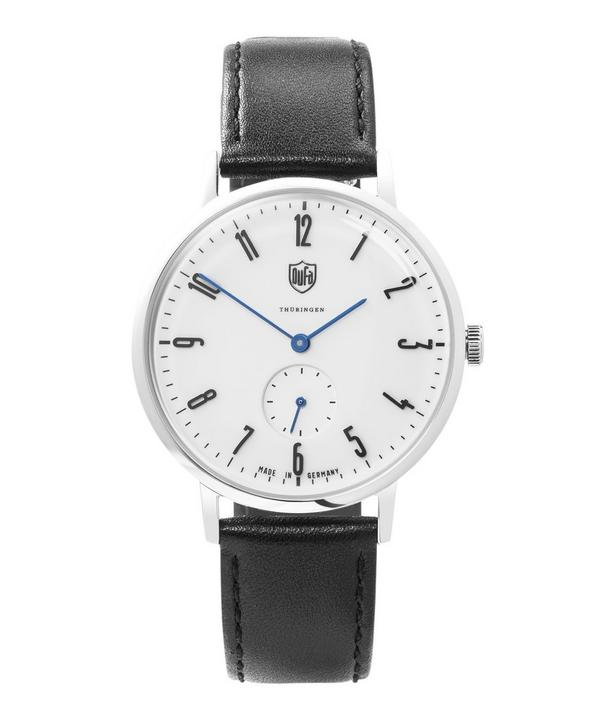 DF-9001-03 Gropius 38MM Face Watch