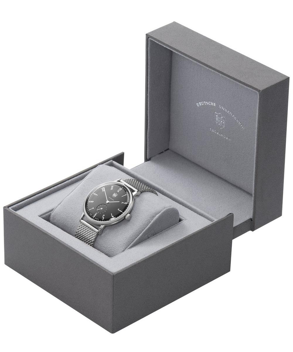 Gropius DF-9001-11 Watch
