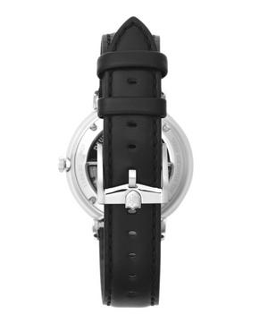 DF-9011-01 Breuer 38MM Automatic Watch