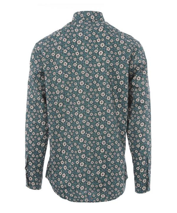 Lolly Floral Shirt
