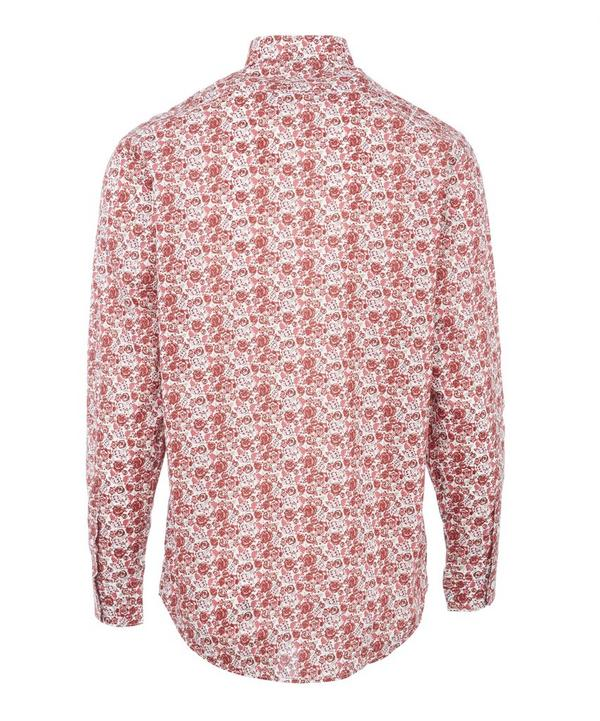 Palace Garden Mens Shirt