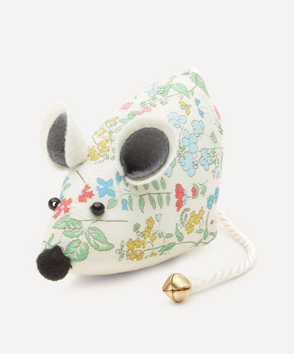 Mouse Pin Cushion