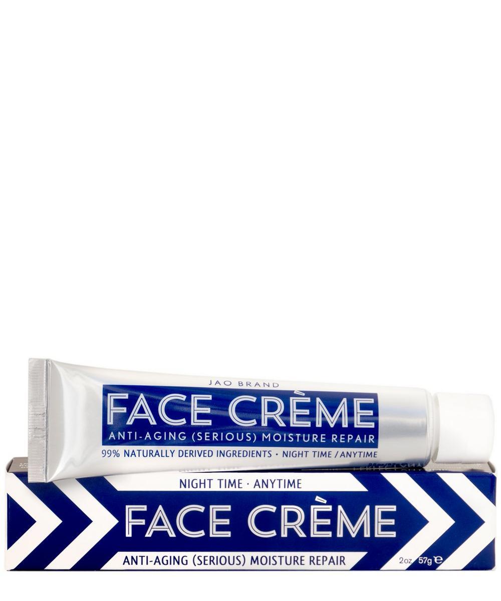 Anti-Ageing Face Crème 57g