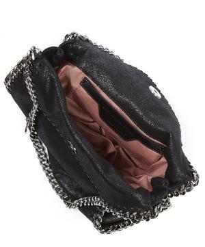 Shaggy Deer Falabella Crossbody Bag