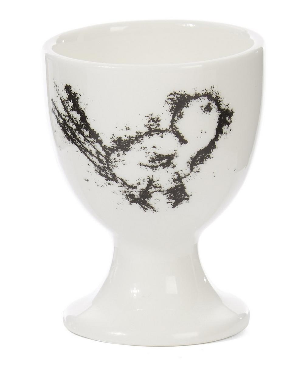 Small Bird Egg Cup