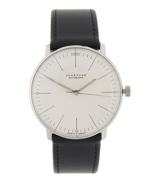 027/3501.00  Max Bill Automatic Watch