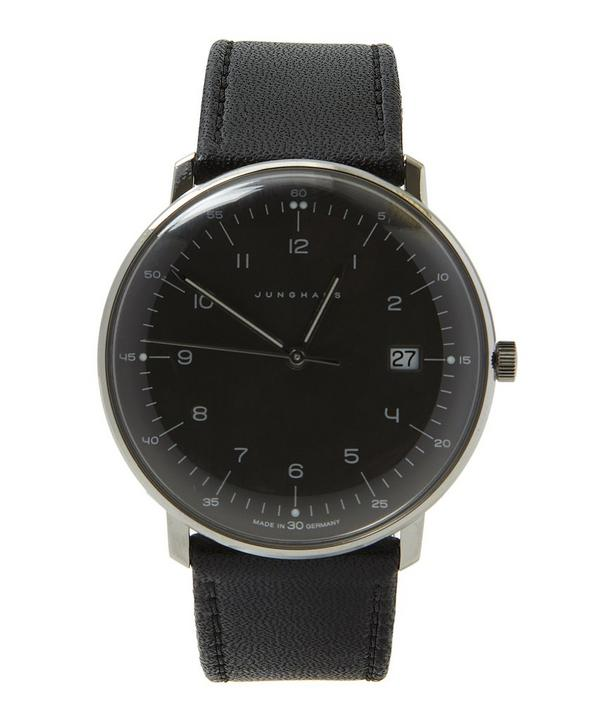041/4462.00  Max Bill Quartz Watch