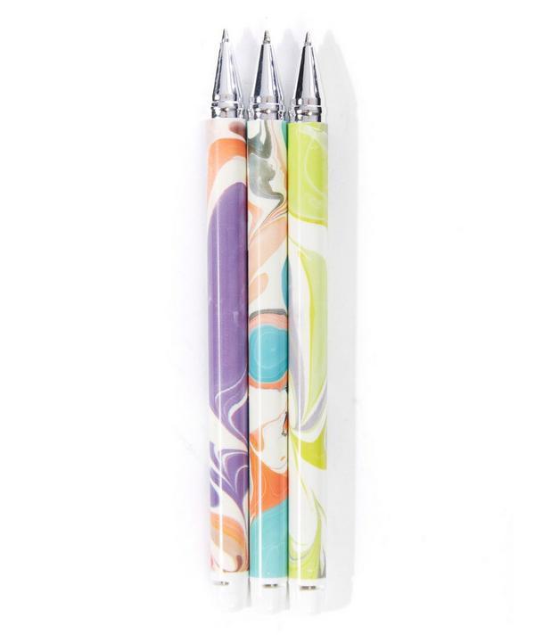 Adrift Pen Set