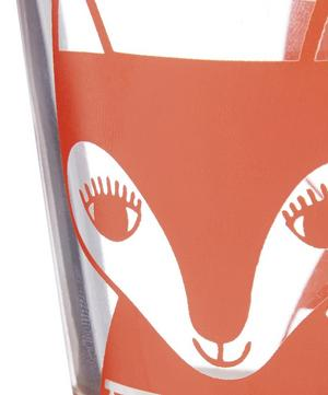 Fox Glass