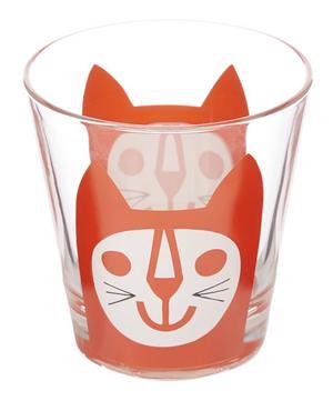 Cat Glass