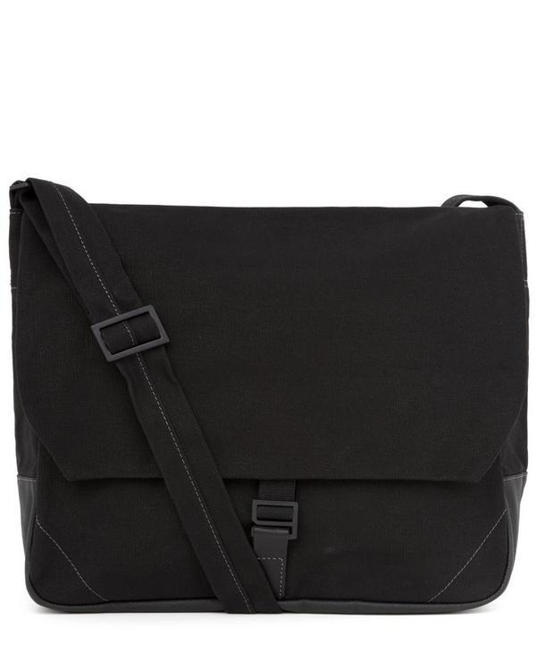 Bruno Messenger Bag