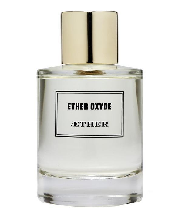 Ether Oxyde Eau de Parfum 100ml