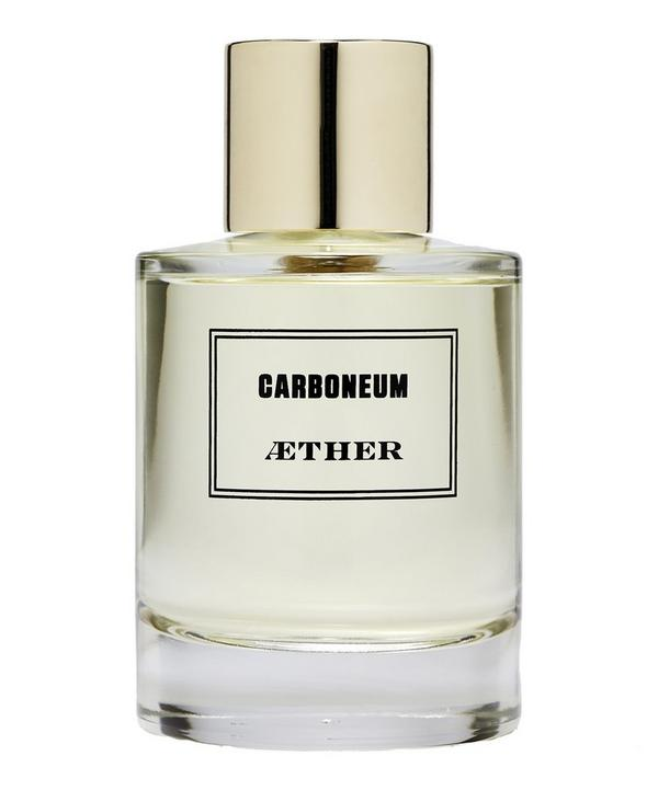 Carboneom Eau de Parfum 100ml