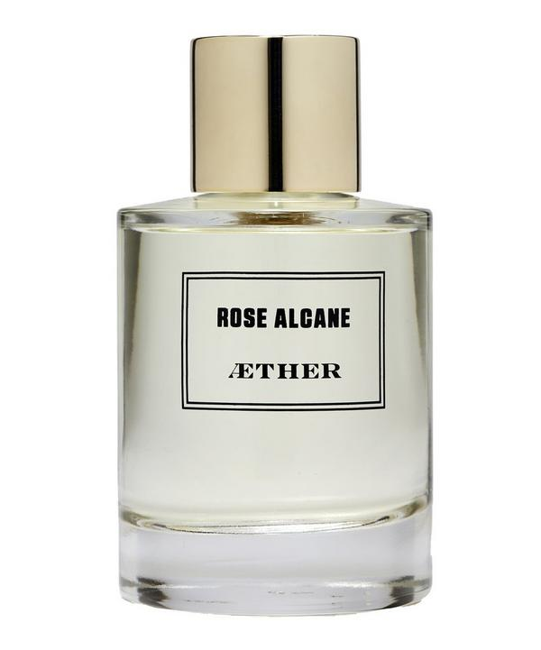 Rose Alcane Eau de Parfum 100ml