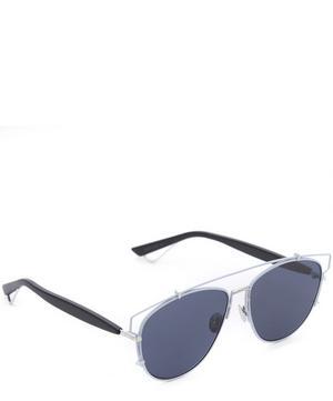 Technologic Sunglasses