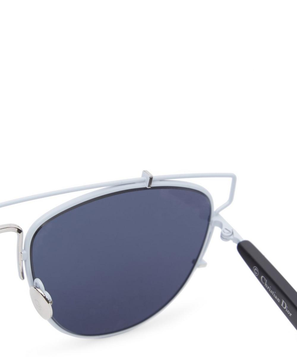 Technologic Sunglasses
