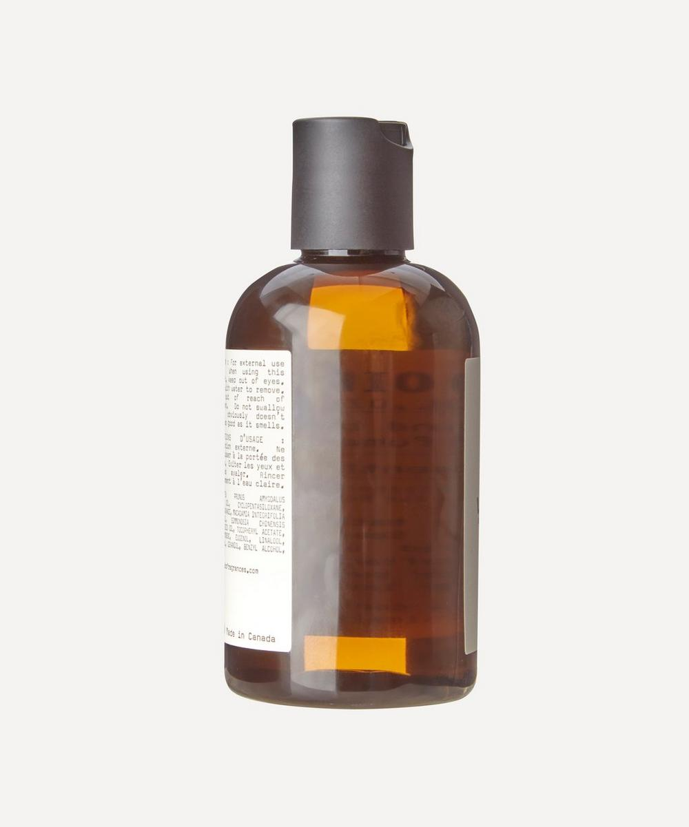 Thé Noir 29 Bath and Body Oil 120ml