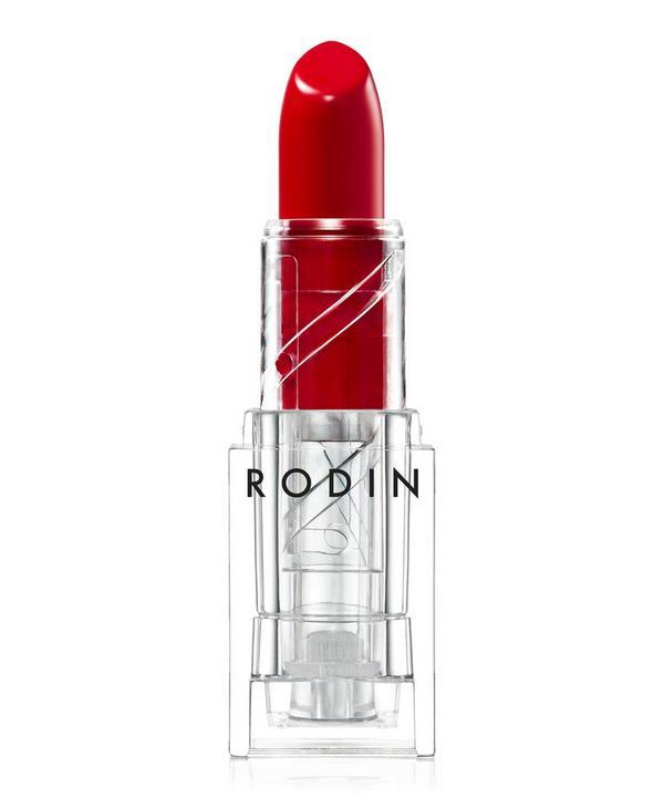 Lip Wardrobe Lipstick