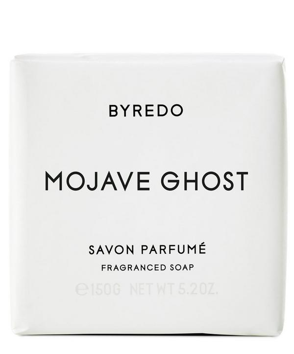 Mojave Ghost Soap 150g