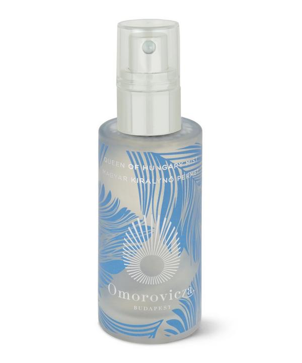 Queen of Hungary Mist Limited Edition 50ml