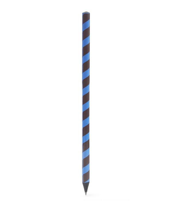 Swirl Pencil