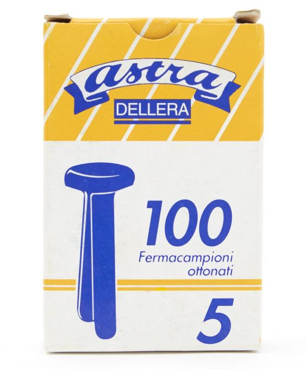 Paper Fasteners 100 Pack