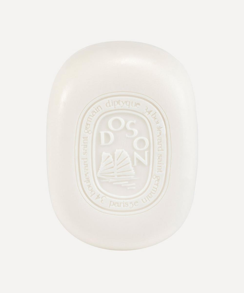 Do Son Soap 150g