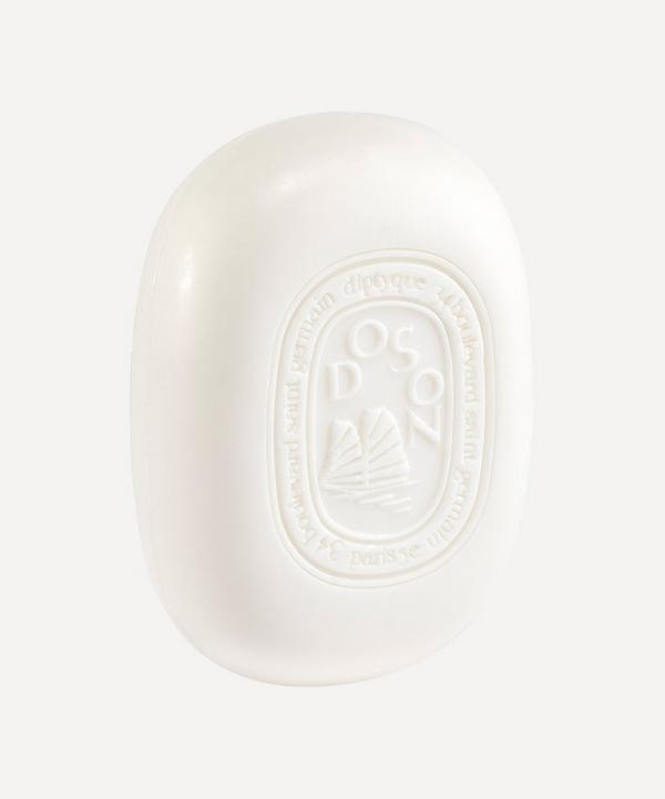 Do Son Soap 150g