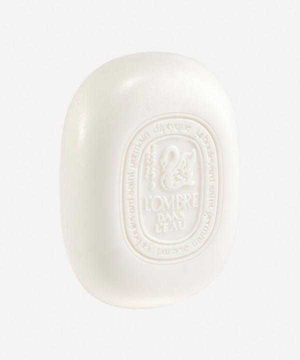 L'Ombre dans l'Eau Soap 150g