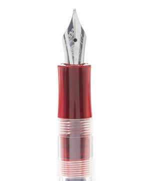 Ice Sport Fountain Pen