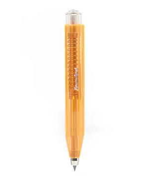 Ice Sport Clutch Pencil