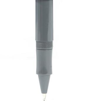 Skyline Sport Rollerball Pen