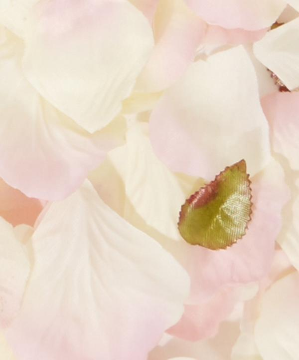 Rose Petal Box
