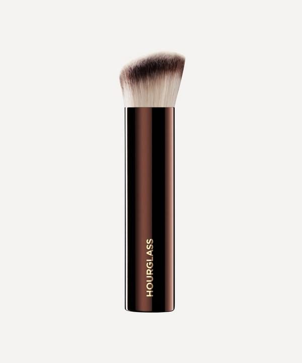 Vanish Foundation Brush