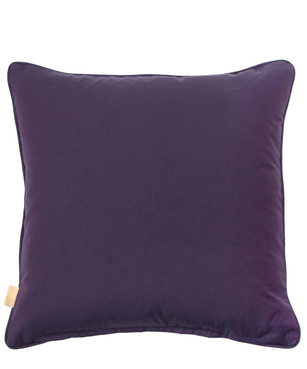 Osmosi Arrancione Cushion