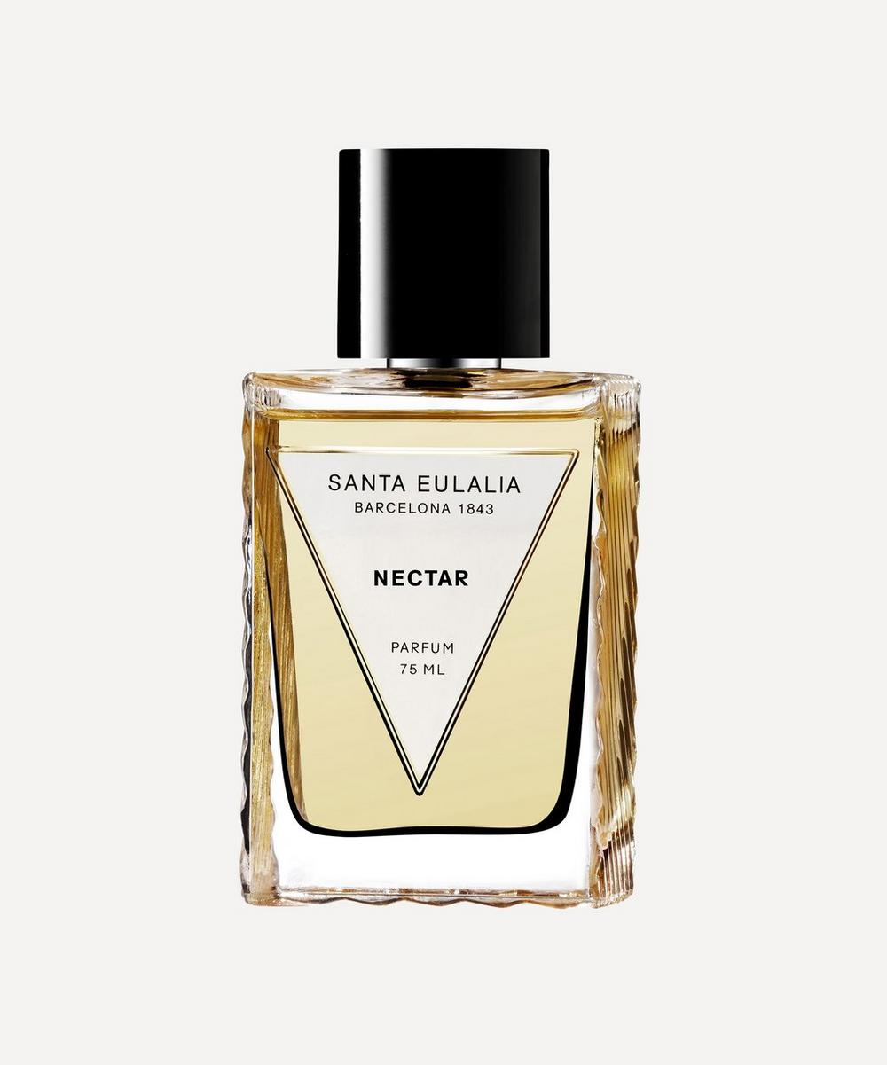Nectar Eau de Parfum 75ml