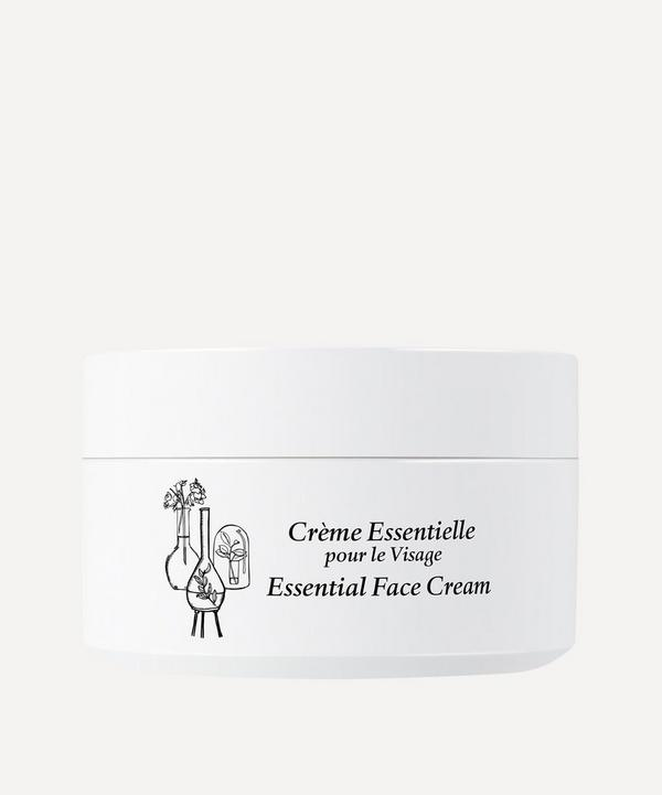 Essential Face Cream 50ml