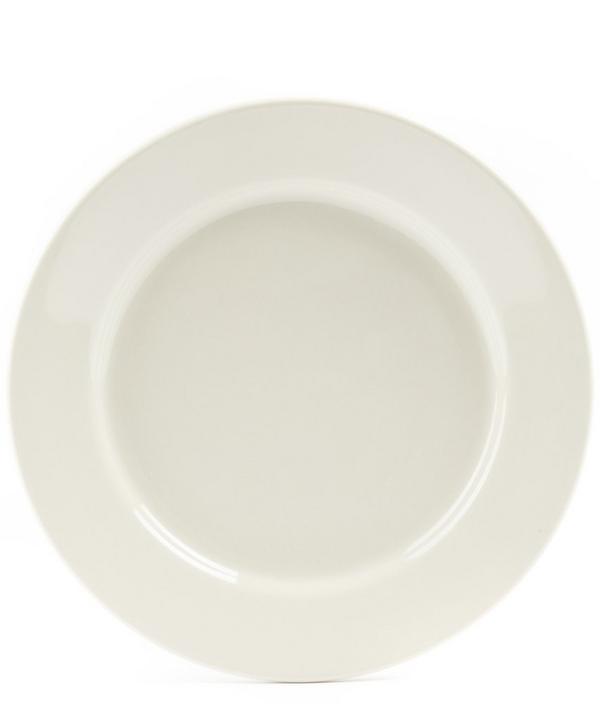 Diner Side Plate
