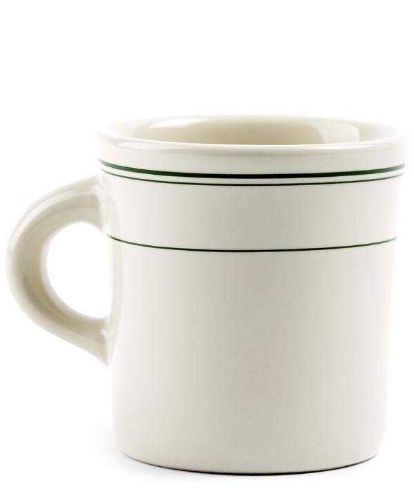 Customer Is Always Wrong Mug