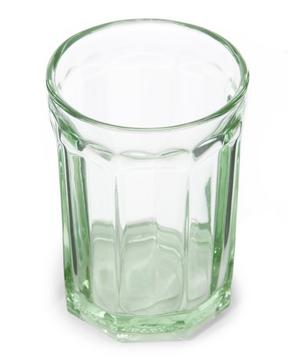 Large Glass