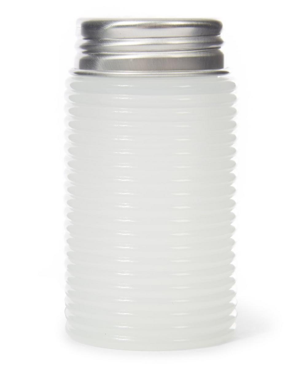 Salt and Pepper Pot Set