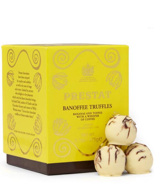 Banoffee Truffles 175g