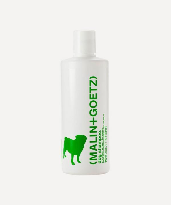 Dog Shampoo 473ml