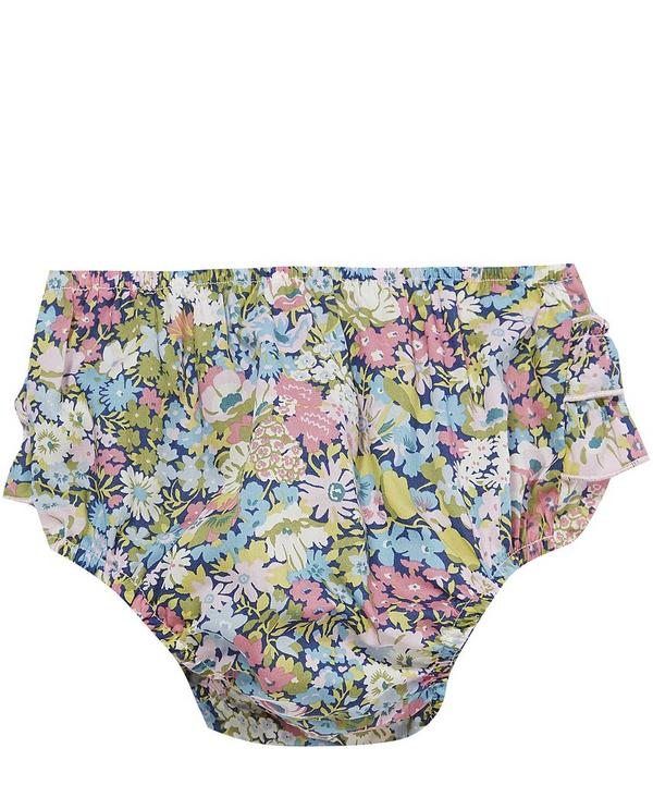 Thorpe Baby Bloomers