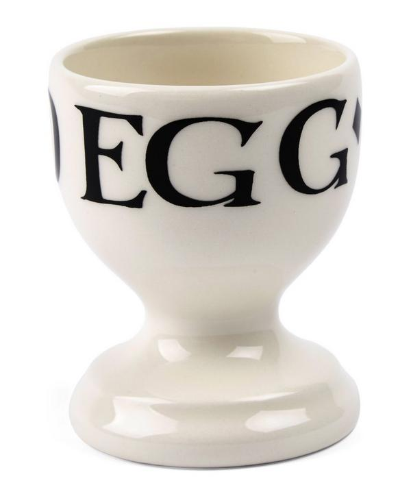 Toast Egg Cup