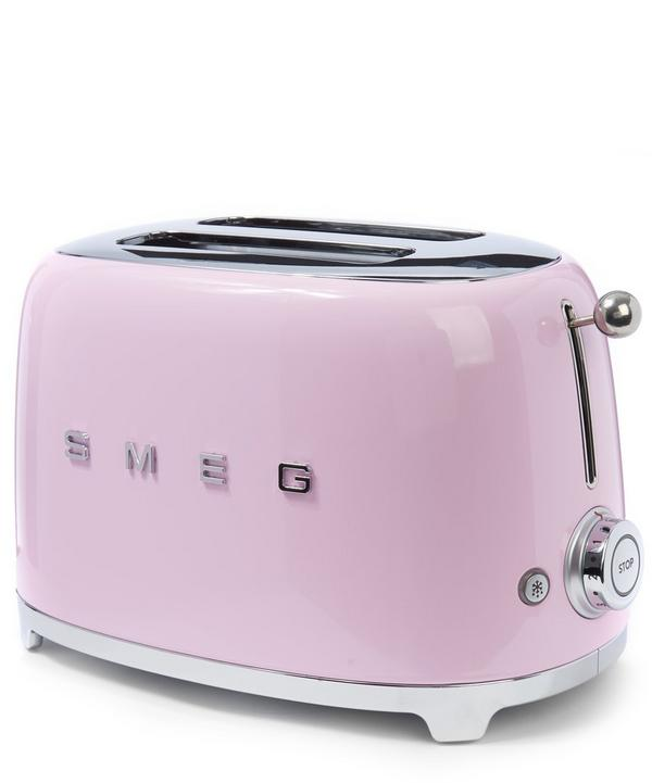 TSF01 Two Slice Toaster
