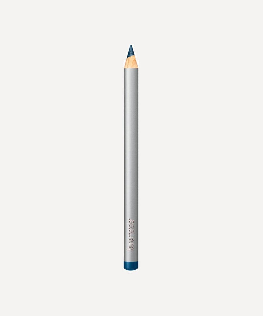 Inner Eye Definer Pencil In Black Navy