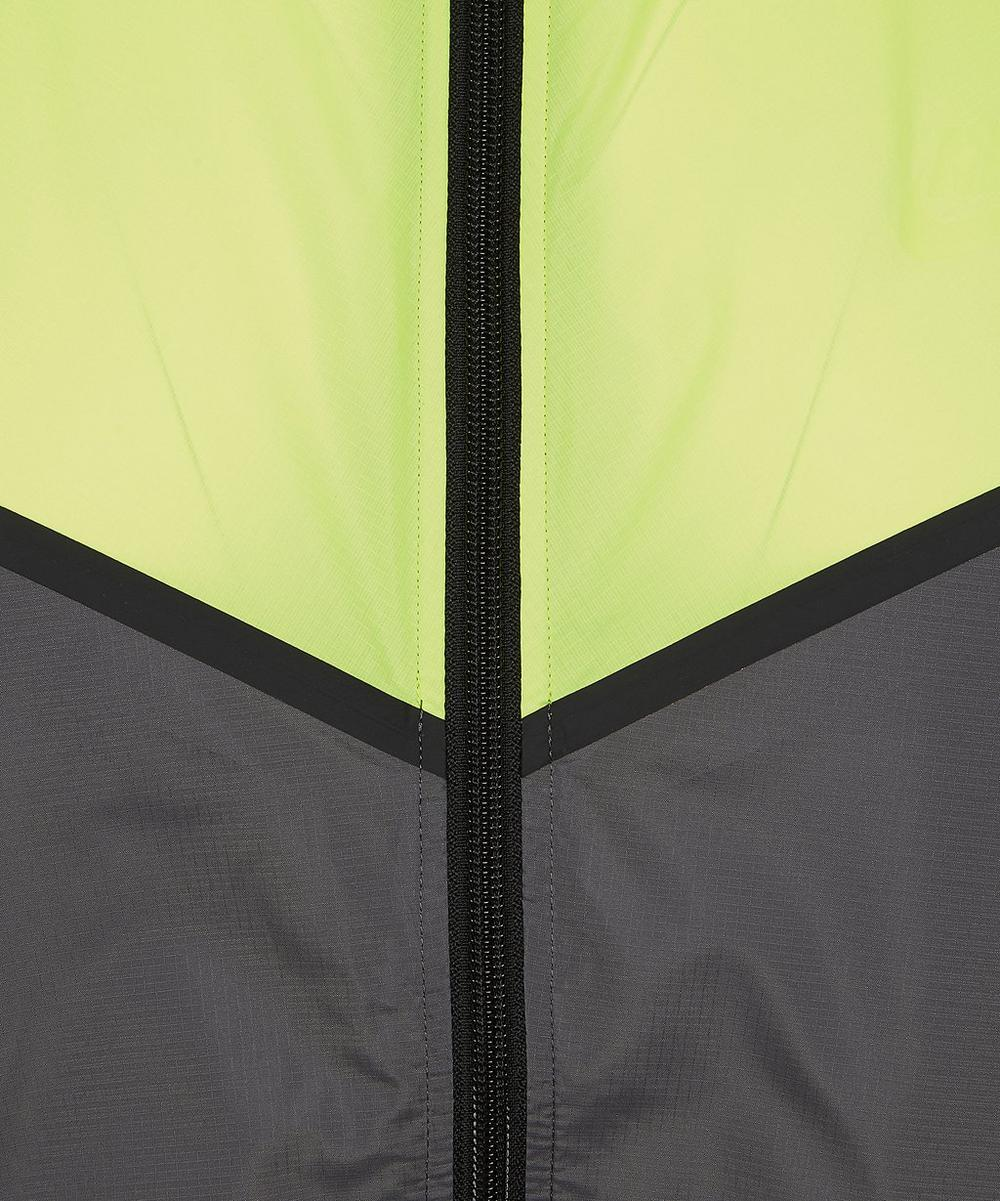 NikeLab x Kim Jones Windbreaker Jacket