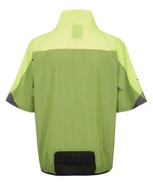 NikeLab x Kim Jones Packable Running Top